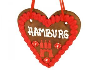 Der Hamburger Dom