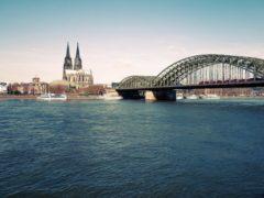 2012 ist in Köln Chinajahr
