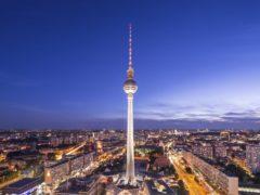 Berlin-Brandenburg Flughafen: Aufregung spitzt sich zu