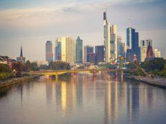 Peter Feldmann: Neuer Oberbürgermeister von Frankfurt – was steckt hinter dem Wahlerfolg?