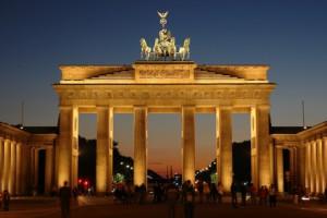 Neuer Aufschwung für den Werbemarkt am Beispiel Berlin