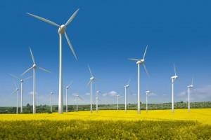 Trotz Zurückhaltung: Erneuerbare Energien in Bayern auf Kurs