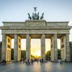 Aus der Hauptstadt mit Herz: Individuelle Geschenkideen aus Berlin