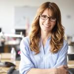 Frauen in Führungspositionen: Vier beispielhafte Karrieren