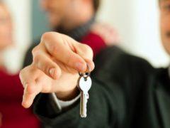 Tipps für die Wohnungssuche: So überzeugen Sie den Vermieter