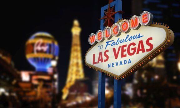 Las Vegas: die glitzernde US-Spielerhauptstadt